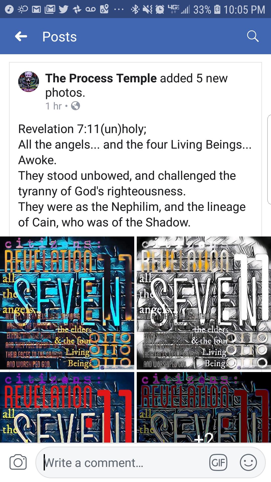 Screenshot_20180703-220525_Facebook